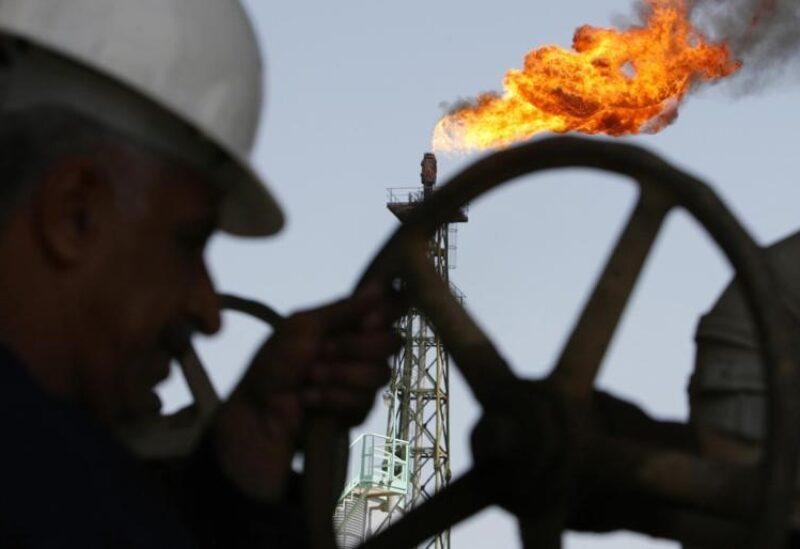oil-fuel-prices