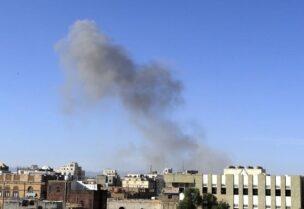 saudi-arabia-missile-attack-over-riyadh