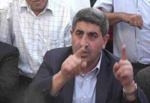 Bassam Tlais