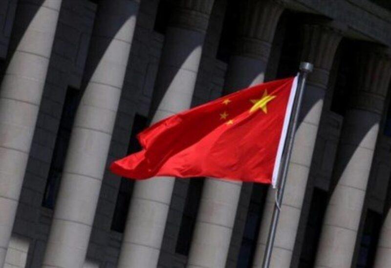 chinese-flag-china