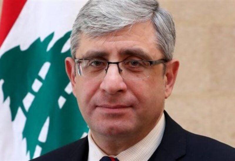 Tarek Majzoub