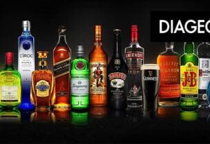 Diageo expands Illinois plant