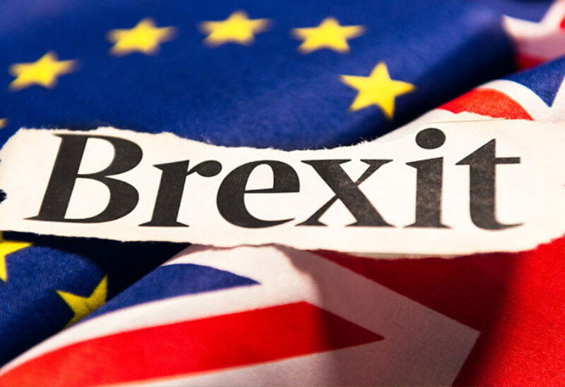EU to start legal action against UK