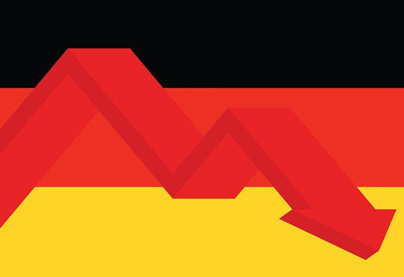 Germany's economy