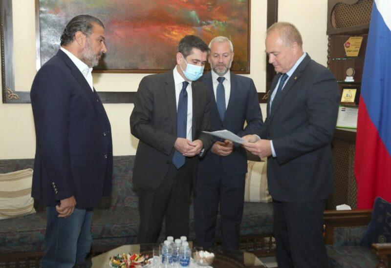 LF-BLOCK-Russian-ambassador
