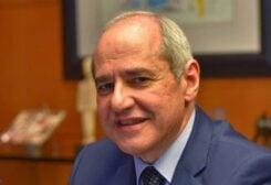Melhim Khalaf