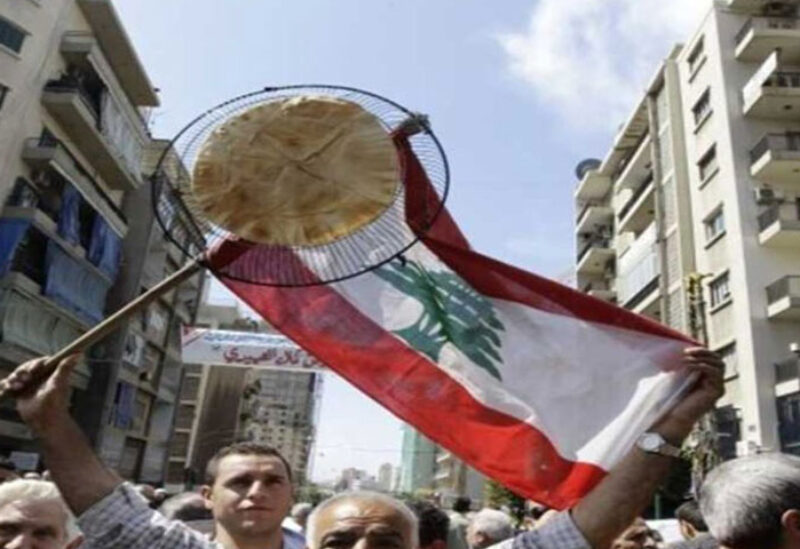 Murders and Robberies surge in Lebanon amid the unprecedented economic and financial crisis