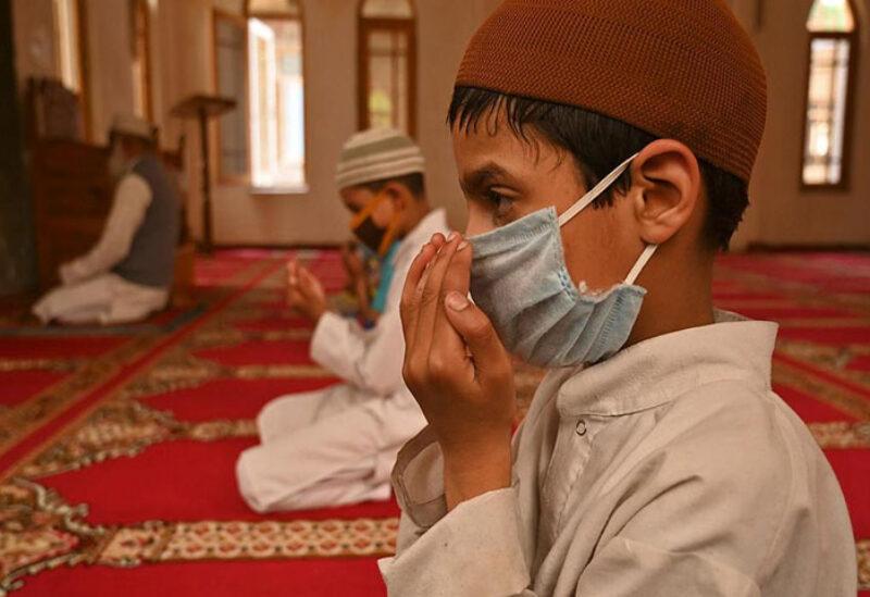 Precaution measures for Ramadan month