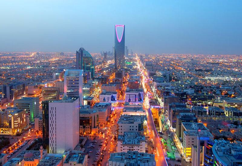 SME's in Saudi Arabia