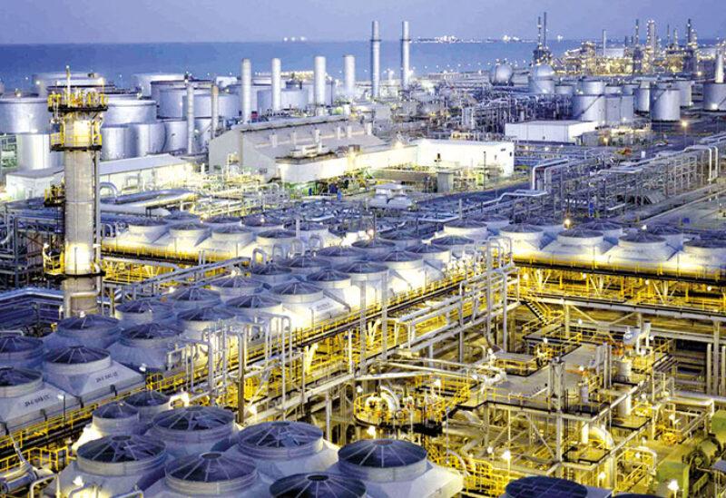 Saudi Aramaco to increase production