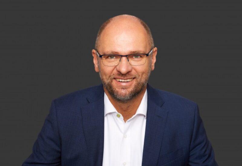 Slovak economy minister