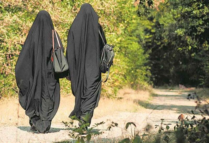 Sri Lanka bans abayas citing national security