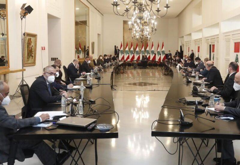 Supreme Defense Council