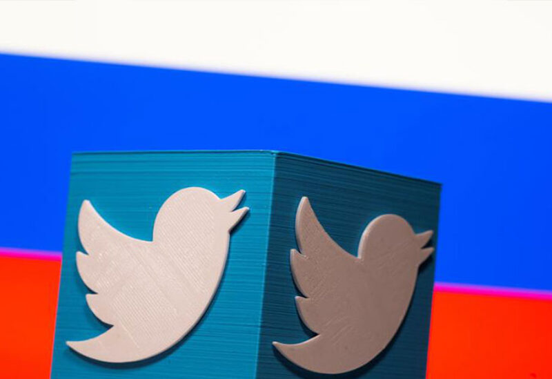 Twitter to be banned in Russia