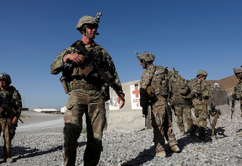 US-Troop-Pullout-Afghanistan