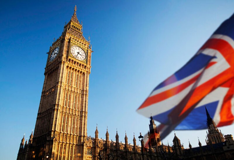 United Kingdom looking to the Indo-Pacific region
