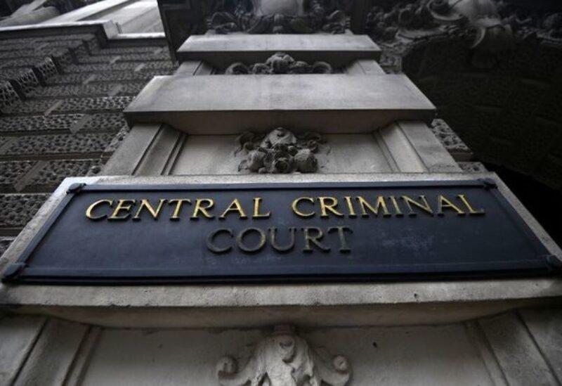 center-criminal-court-UK