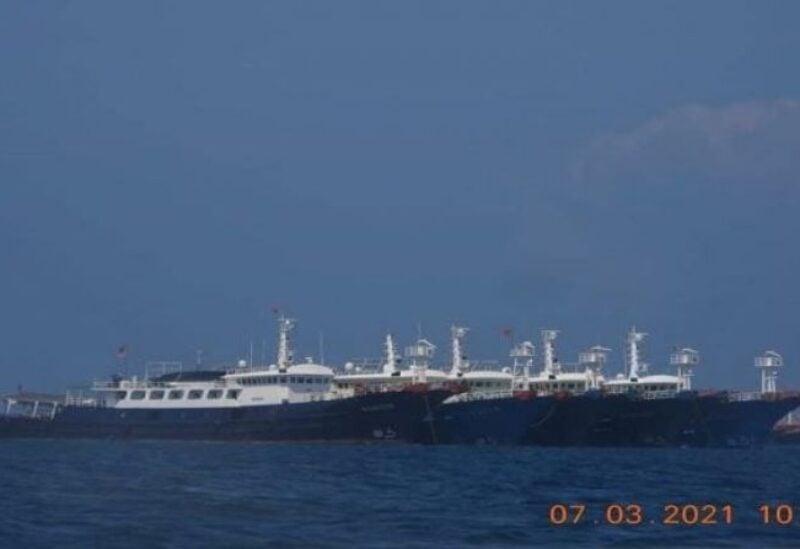 china-ships-philippines