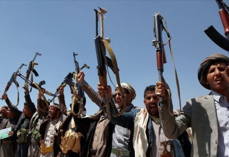 houthis1