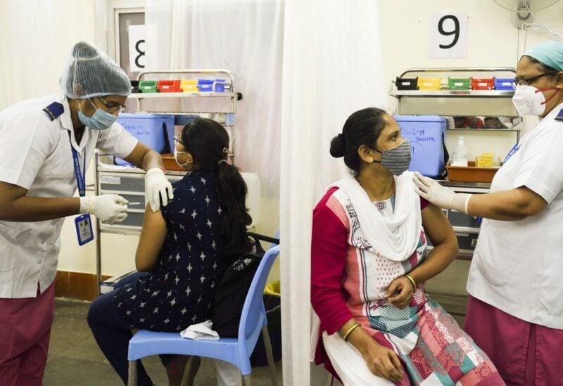 india_vaccine_001.0