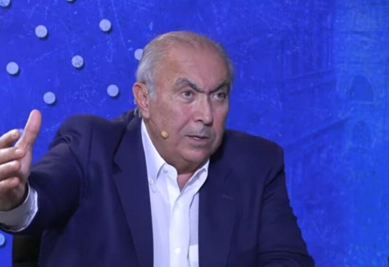 makhzoumi