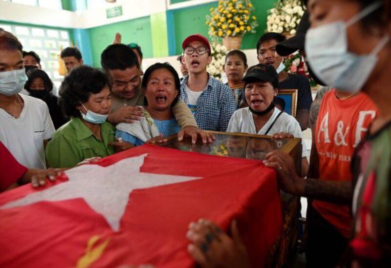myanmar-funerals