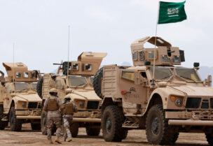 saudi-soldiers