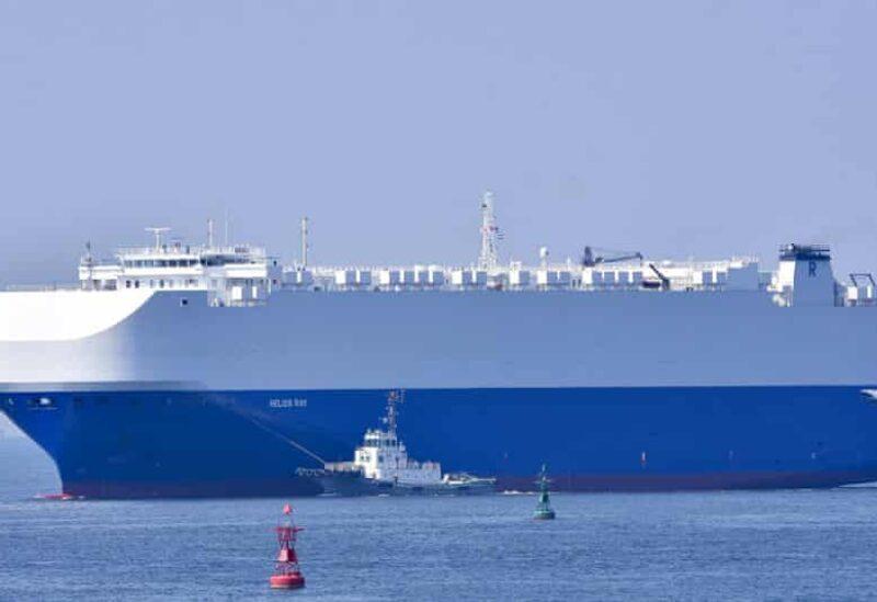 ship-israel-iran