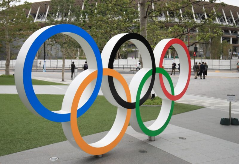skysports-olympic-olympic-rings_5298304