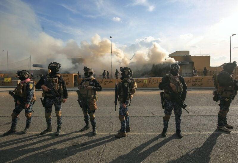 us-troops-iraq