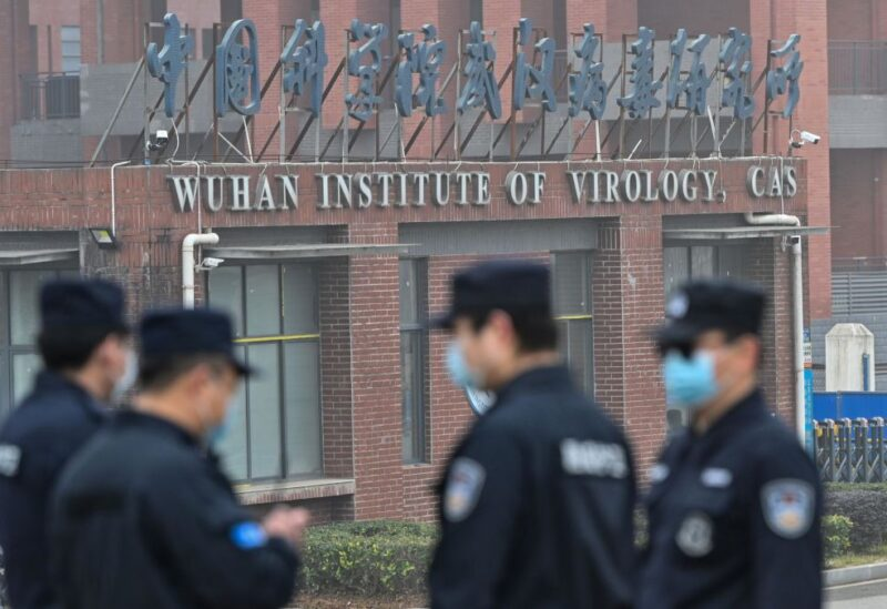 who-wuhan-virus-lab