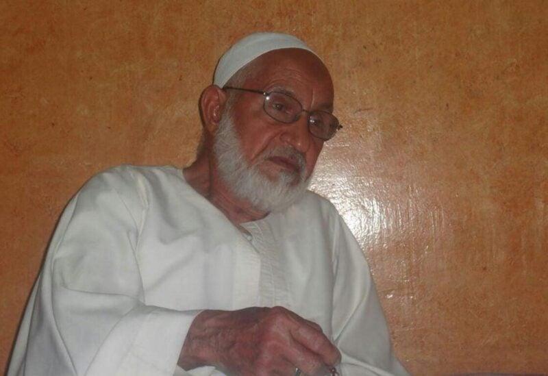 Abdel Halim Gabreel