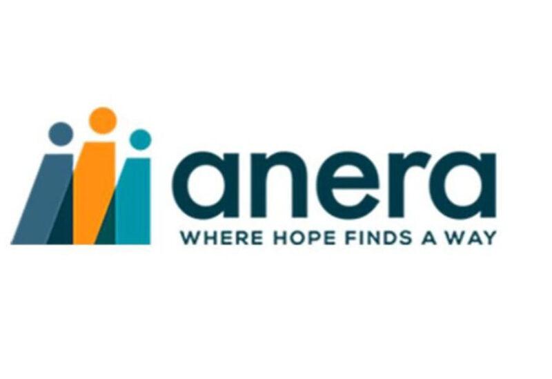 ANERA's initiative