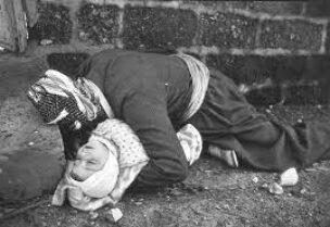 Anfal massacre Archive
