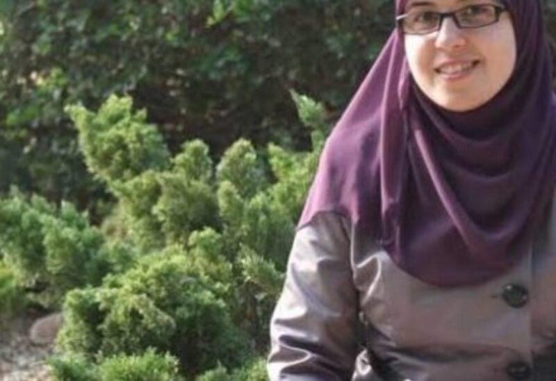 Bushra Al-Taweel