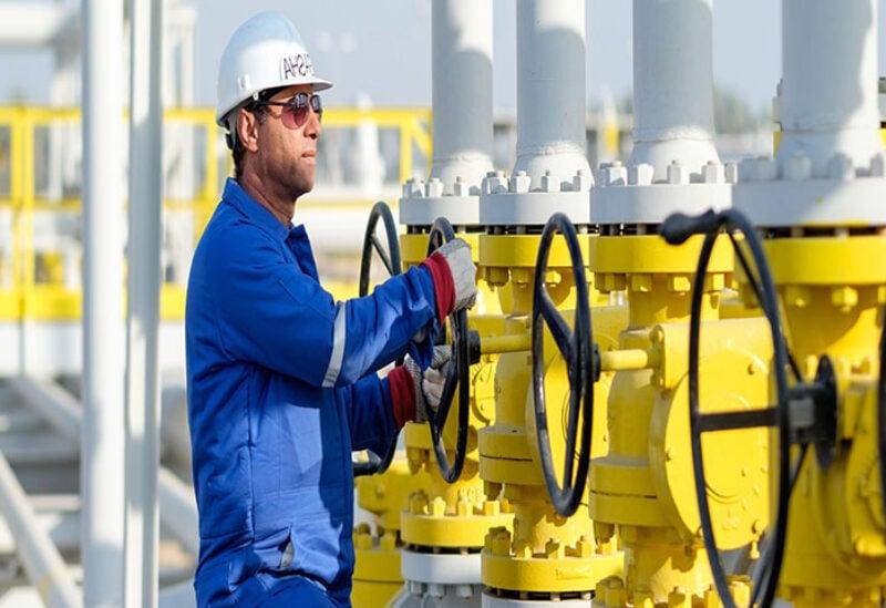 Dana Gas and Crescent Petroleum