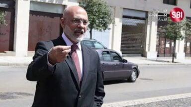Dr. Muhammad Fahaili,