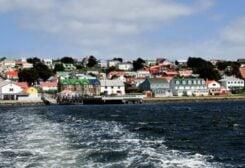 Malvinas Islands