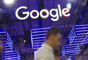 Research Manager Google Samy Bengio quits Google