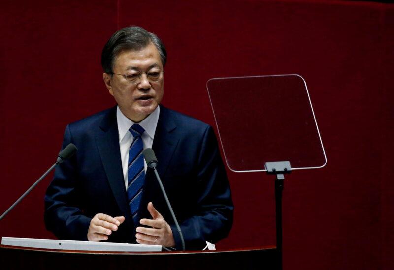 South-Korean-President-Moon-Jae-in