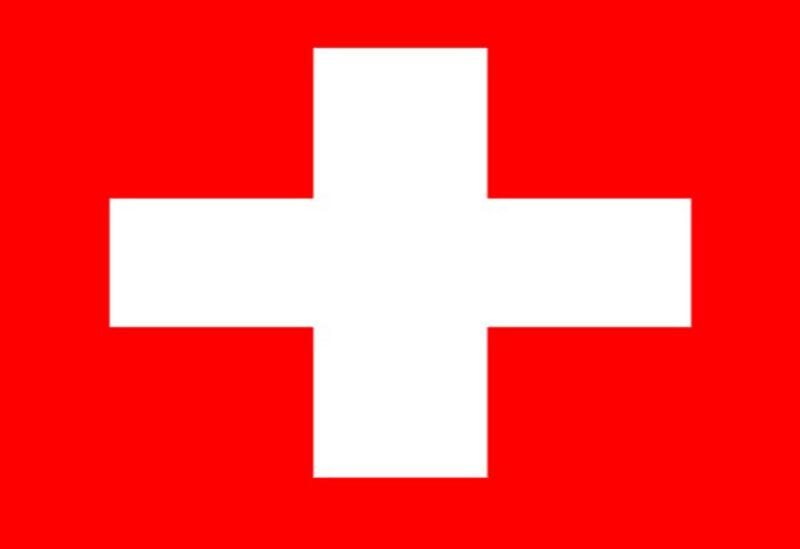 Swiss Embassy in Lebanon