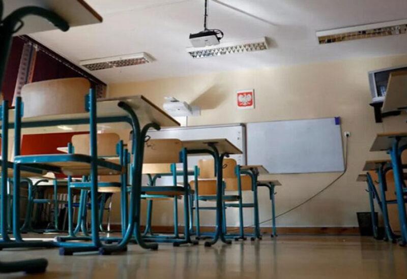 Teachers call for safe return to school