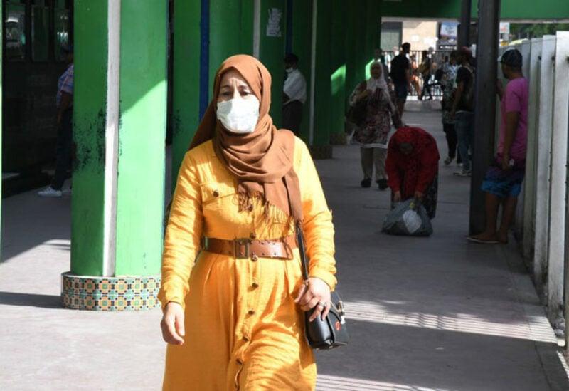 Tunisia rules out lockdown despite spike in covid-19 cases