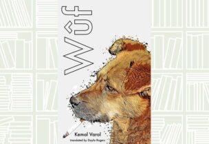 Wuf' novel