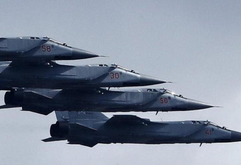 russian_supersonic_interceptor_aircraft