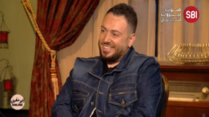Abou Chafic Online Episode 19