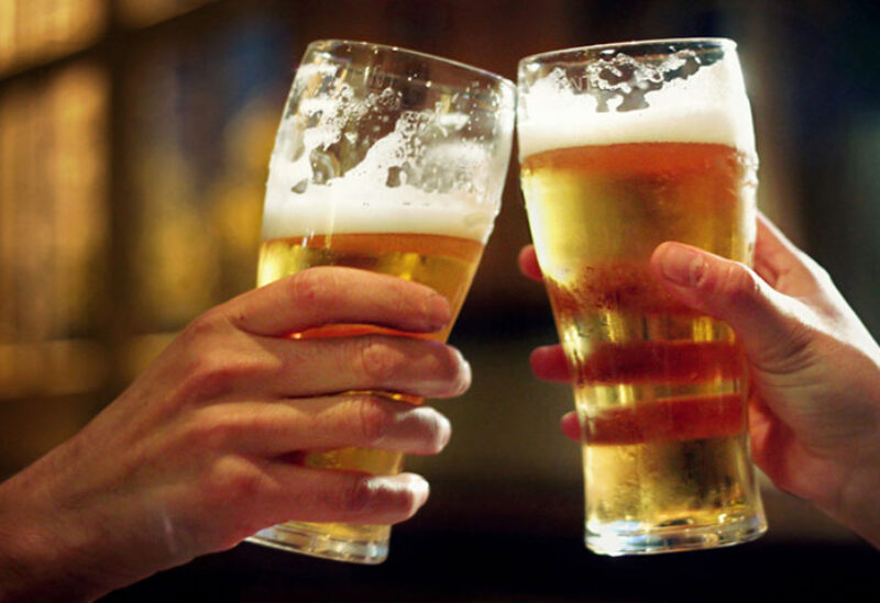 BHP Group bans employees from drinking beer after 9.30 pm