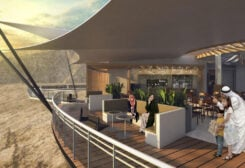 Ecotourism projects to see light in Ras Al Khaimah