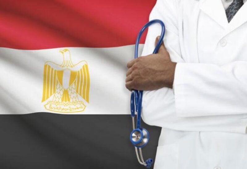 Egypt, Health