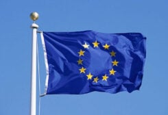 European Union to reveal the names of officials who will be sanctioned in the coming days